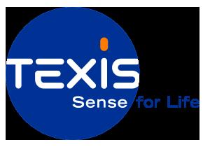 Texis Texis - connected pressure mapping textile for healthcare applications - Nos textiles connectés s'adaptent parfaitement à la forme du corps, mesurent les pressions et évaluent les contraintes mécaniques sur le corps humain.